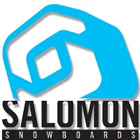 Salomon Snowboards in Köln bei Muskelkatersport